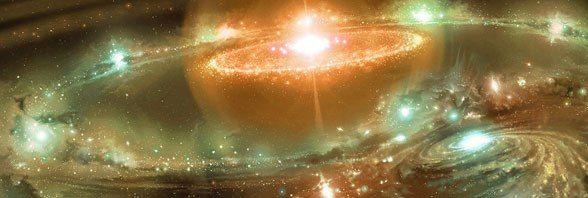 grand-universo