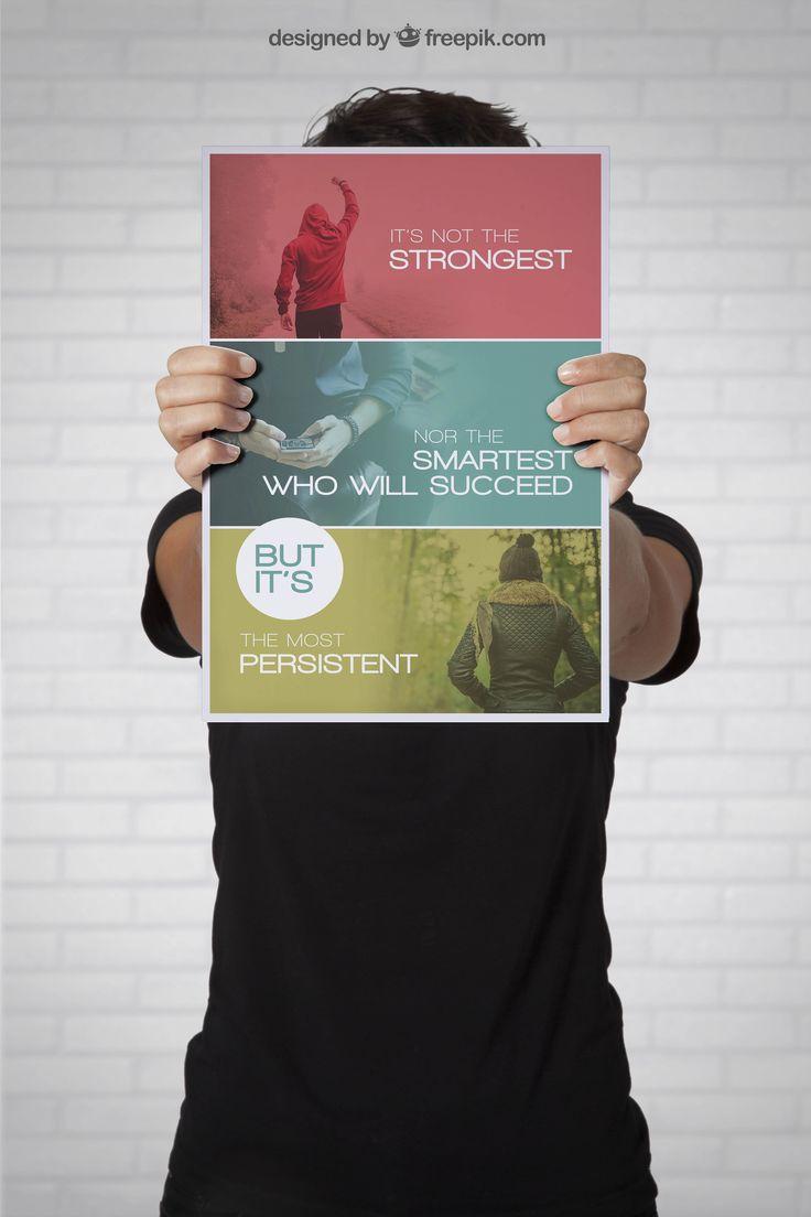 Poster Design #Poster #Design