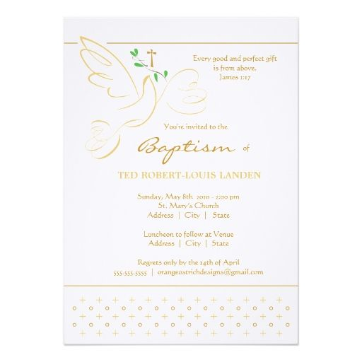 1813 best baptism christening invitations images on pinterest baptism christening invitation stopboris Gallery