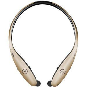 We thought you might enjoy these products My account  Recommendations for you LG Tone Infinim 910 Wi… Source: Recommendations (69)