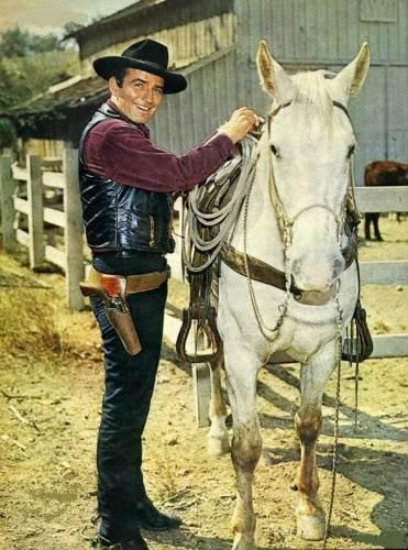 james drury | James-Drury-The-Virginian-Favorite-cowboy-43444678554.jpeg