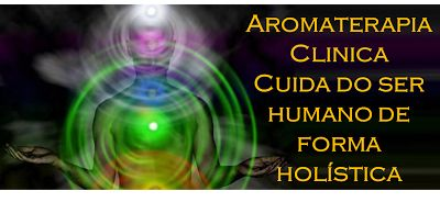 Aromaterapia Clínica : Aromaterapia Clínica - A Arte da  Cura Holística  ...