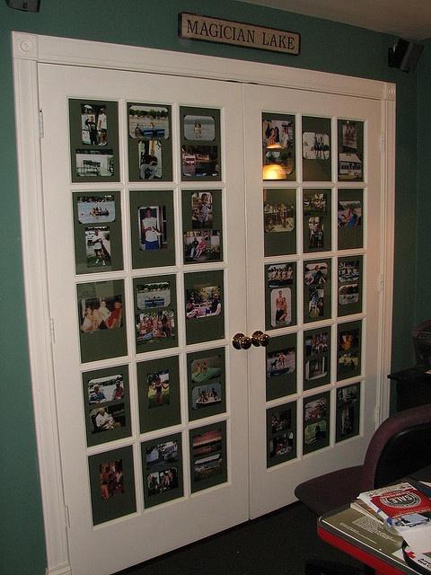 Best 25 closet door redo ideas on pinterest door redo for Master bedroom closet door ideas