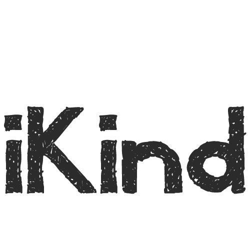 iKind- een initiatief van Yolanda van Meel, moeder van 2 kinderen (5 en 7 jaar o… – Haardesign