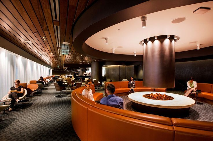Best Travel Lounges Around The World First Class Comfort Makes These Vip Lounges Worth The Wait Luxury Travel Airport Lounge Vip Lounge Lounge Interiors