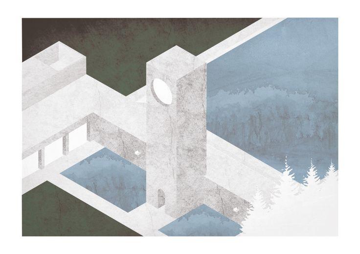 vu dinh quang lesni vez jfk jfk i  vu dinh quang lesni vez jfk 13 jfk 13 i architecture architecture illustrations and architecture drawings