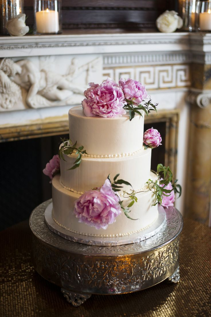 240 best Wedding Cakes images on Pinterest Wedding blog ...