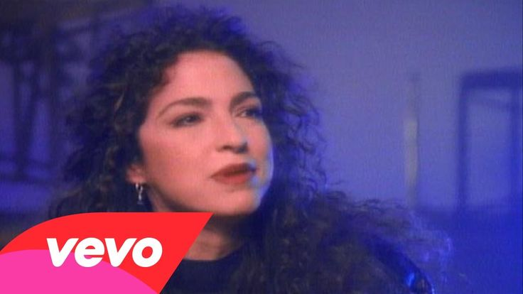"""Coming out of the Dark"" by Gloria Estefan - becoming her 3rd #1 single, this was the first song she performed publicly following her tragic & nearly fatal accident when an 18-wheeler slammed into her tour bus; I didn't know this info during sophomore year; the song meaning for me at that time was desperately wanting to find someone who ""gets me"" but, until such a time, I was in the dark in relation to the relationships I had at that time; pretty sure that's not what she was singing about…"