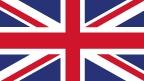 Great Britain & N. Ireland flag