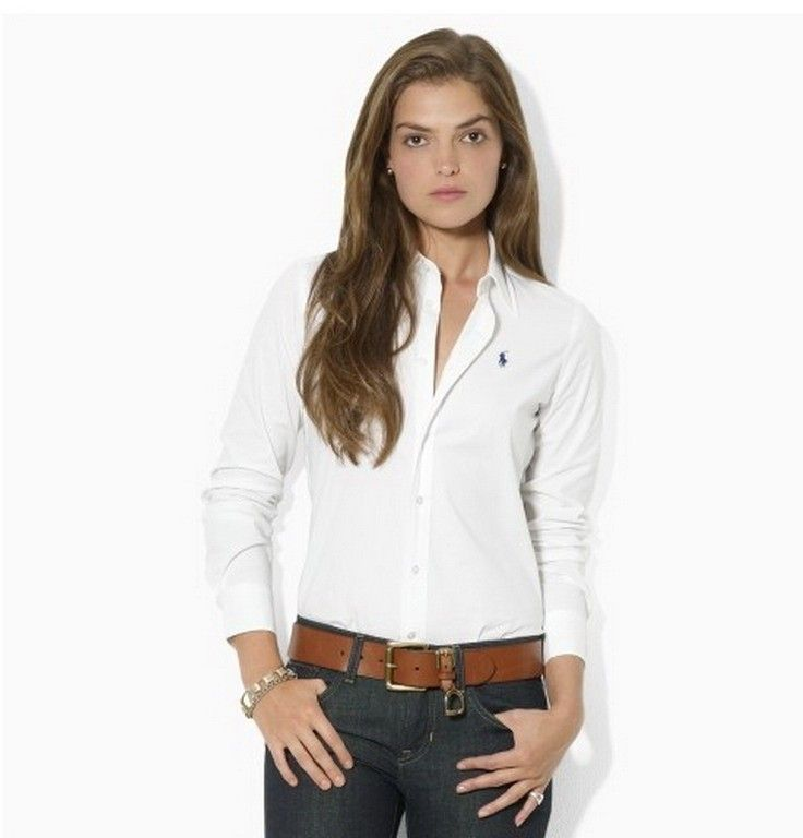Lauren Ralph Sale Employee Portal Clothing Shopping EIDH92W