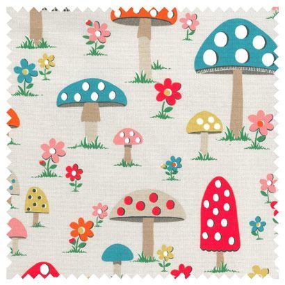 http://www.cathkidston.com/mushroom-cotton-duck/cotton-fabric/cath-kidston/fcp-product/1011342