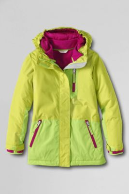187 best Outerwear images on Pinterest   Ski pants, Skiing and Beans