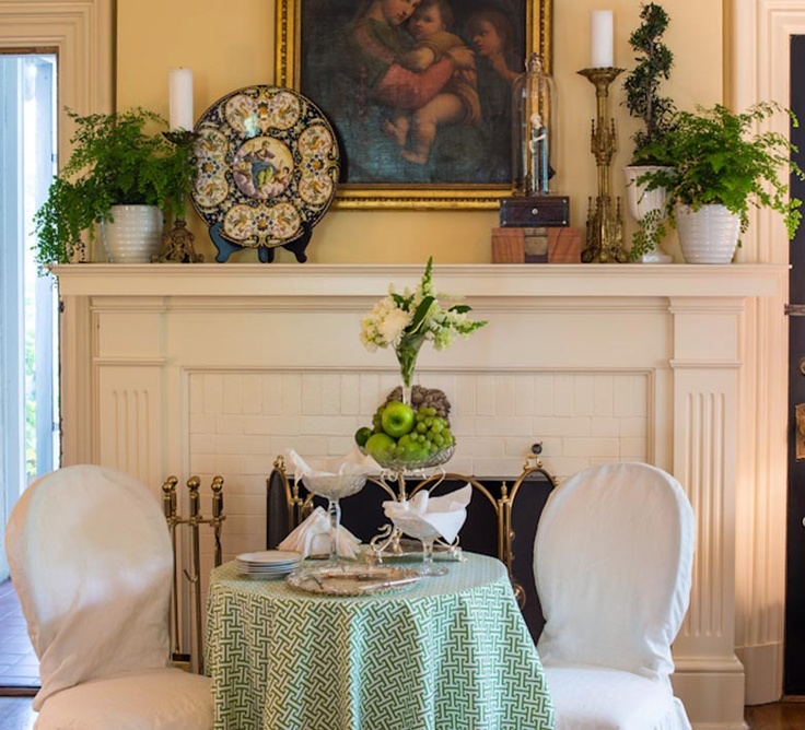 17 Best Images About Nell Hill Decor On Pinterest
