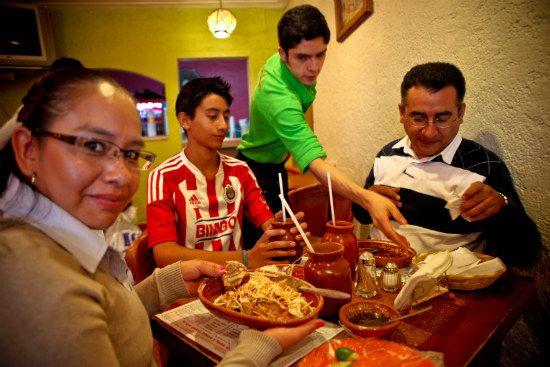 Dónde curarse la cruda en el DF - Turismo - El Universal DF EL PIALADERO GUADALAJARA http://www.eluniversaldf.mx/home/enterate-donde-curarse-la-cruda-en-el-df.html