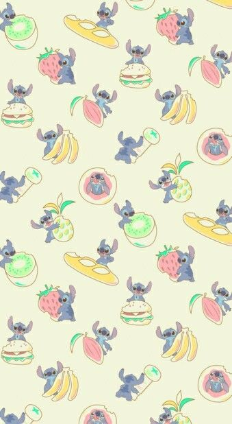 Wallpaper Iphone Tumblr Disney Monster Inc