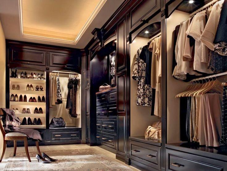 Ikea Kleerkasten Slaapkamer : ... Slaapkamer Garderobe op Pinterest ...