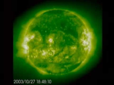 NASA | Sun for Kids - Use with Lesson 2: The Sun, Week 3 Day 2