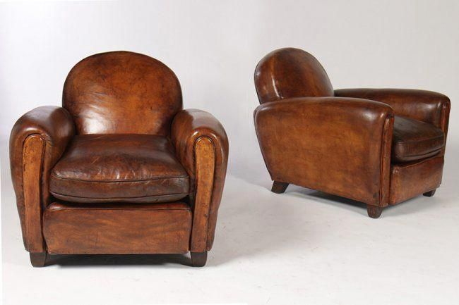 Epingle Par Nora Negadi Sur Exterieur Fauteuil Vintage Mobilier De Salon Deco