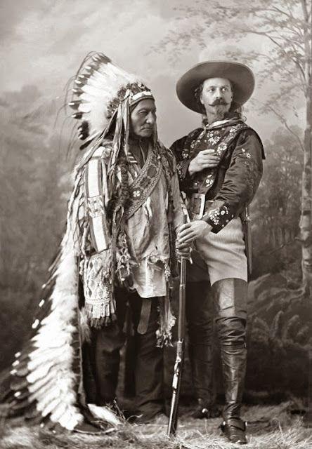 Très Histoire des indiens d'amérique sur Pinterest | Amérindiens  FY97