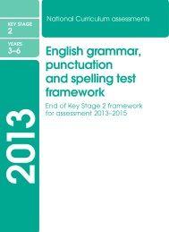 SATs Tests Online | KS2 Past Papers | KS2 Mathes Test Papers | KS2 Science Test Papers | KS2 English Test Papers