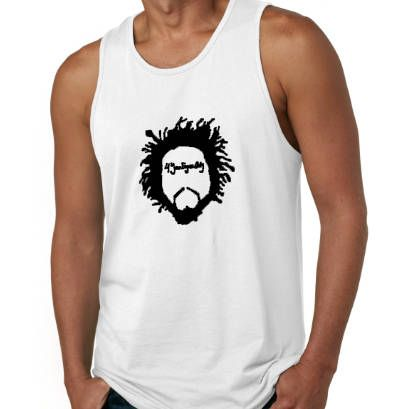 J.Cole Tank tops, 4 your eyez only, Shirts, J. cole fan gear, New Album, Dreamville, Cole World, 2017, Tour Tees, by TheMuzicallyInspired on Etsy