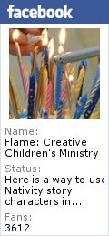 As the children really enjoyed the reflective painting prayer station we had last term, I've made some colouring sheets that can be done i...