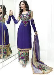 We deals in all brands under one roof like- shariq textiles, dawood printed collection ,amna ismail, ali xeeshan ,ayesha samia , la reina , charisma , sana safinaz , monsoon festivana eid collection , sana safinaz, zara sara 3 ,farah leghari 2014 , bonanza eid collection 2014 , crescent faraz manan , orient silk collection , nadia hussain , dawood hajiba , zam zam , LSM KOMAL , many more......
