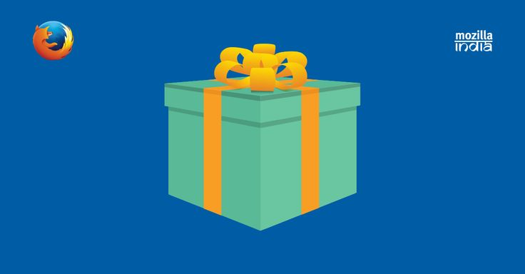 Shopping online for a special gift? Use the Forget button to keep the element of surprise on your side. Here's how: http://mzl.la/1vdtr0R.