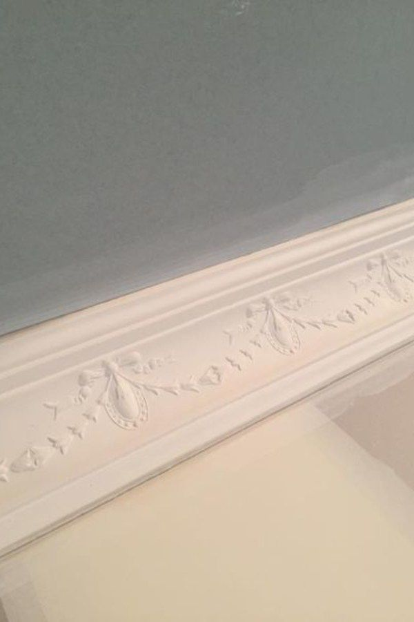 Cornice Repair interior plastering Christchurch_1