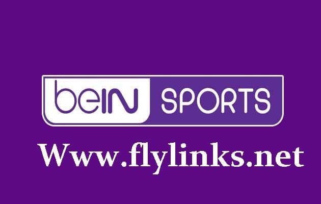 iptv bein sport m3u arabic links low 2019 ,iptv bein sport