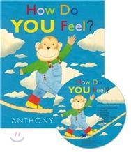 hent pdf fil til billeder fra kizclub om denne fine bog om følelser