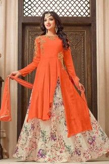 Checkout our Latest Collection... Browse from New Arrivals only at http://www.shebazaar.com/new-arrivals  Get a fixed discount on bulk orders..Hurry Up!  Have you any query? Call/WhatsApp us at +91 96240 23456 Email: info@shebazaar.com  #dresses #NewStyle #fashion #BestPrice #NewArrivals #ReadyToShip #DiwaliCollection #lehenga #gown #women #ethnic #clothes #WholesalePrice #LowPrice #India #USA #UK #Fiji #Australia #Germany #Bangladesh #SriLanka #Canada #UAE