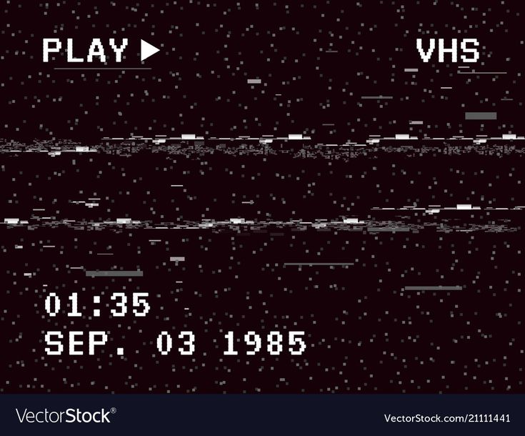 33 Blank Vhs Tape With Play Overlay Footage Free Download Youtube Vhs Overlays Picsart Overlays