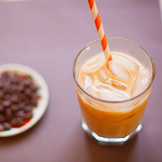 ... Life with Coffee : Tea on Pinterest | Iced coffee, Coffee and Espresso