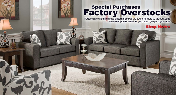 American furniture warehouse favorite web shops pinterest for American furniture store