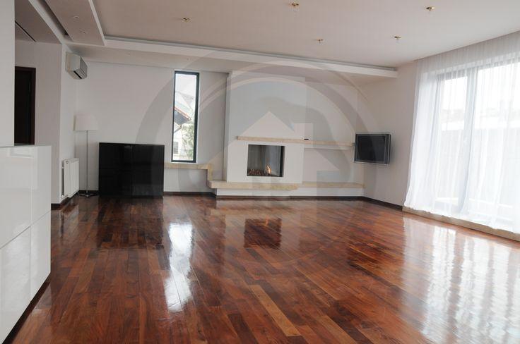 Apartament 4 camere, Floreasca, ID 51215 - http://cgahome.ro/proprietati/apartament-4-camere-floreasca-id-51215/