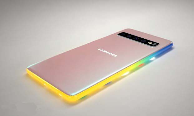 Samsung Galaxy Zero Samsung Galaxy Galaxy Samsung