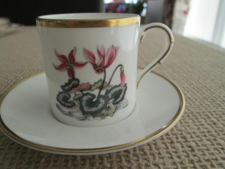 112 best images about coffee can cup and saucer on for Alpine cuisine coffee cups
