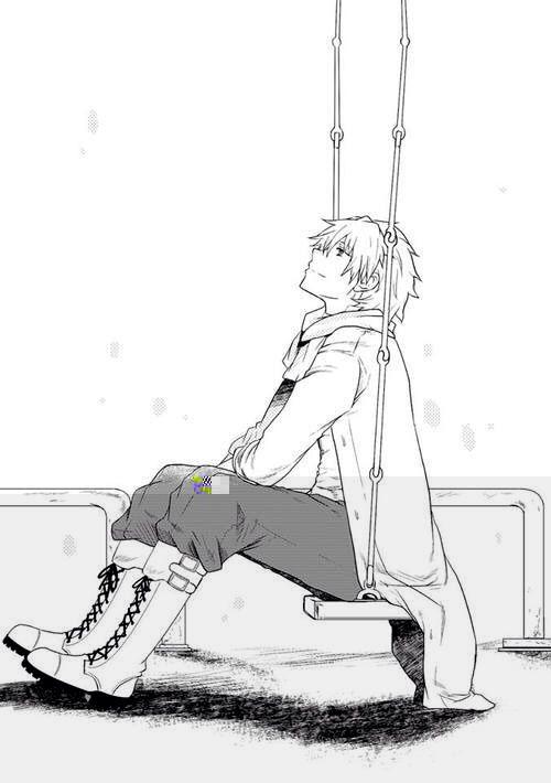 Image via We Heart It https://weheartit.com/entry/173579427/via/21993290 #anime…