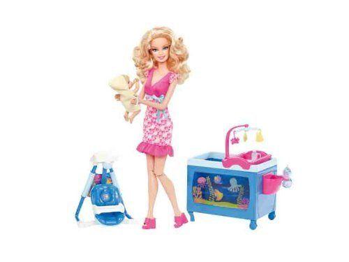 77 Best Images About Barbie On Pinterest Barbie Barbie