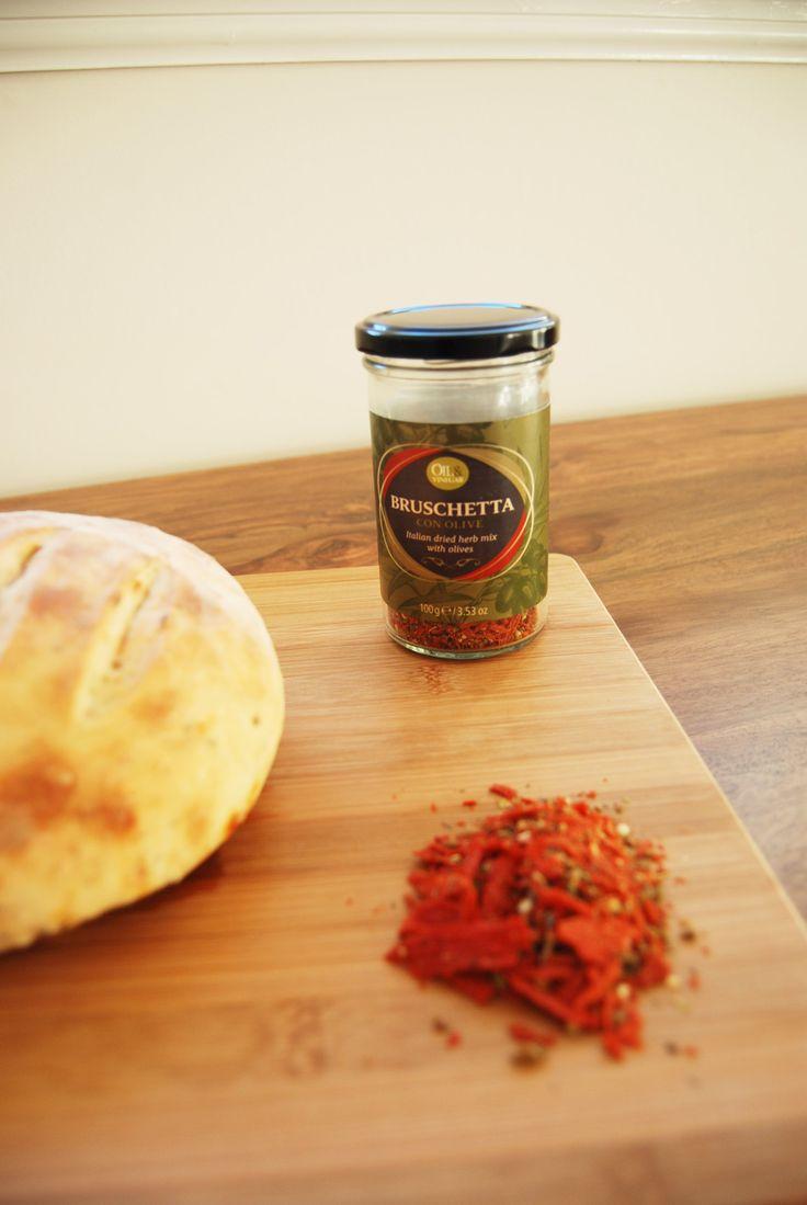 1000 images about oil vinegar homemade recipes on pinterest lemon olive oil cake dressing - Homemade vinegar recipes ...