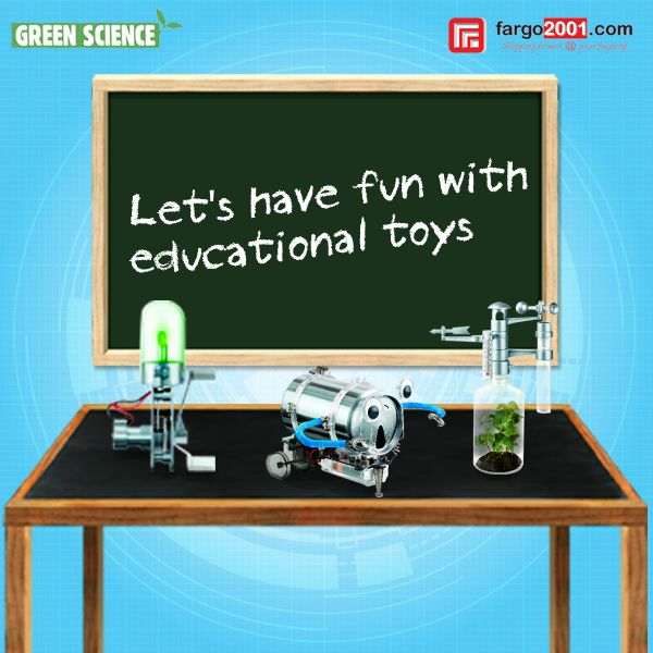 Let's have fun with Educational Toys ! http://fargo2001.com/educational-toys-74