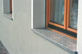 Žula- využívá se převážně jako dekorační nebo stavební materiál.