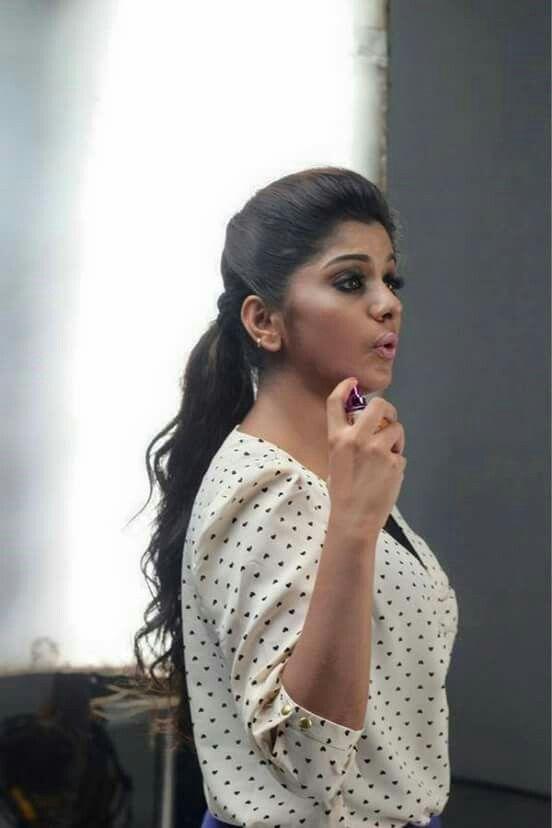 7 best meera nandan images on pinterest actress pics