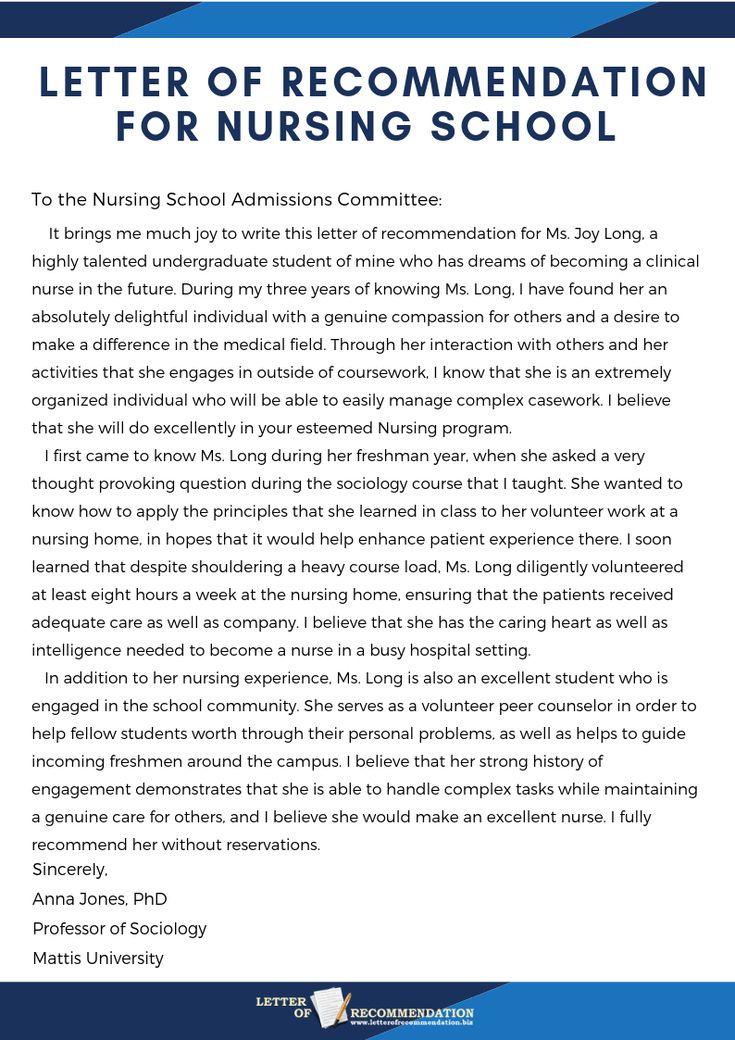 write your best letter for nursing school special skills and hobbies resume cv format students digital designer example