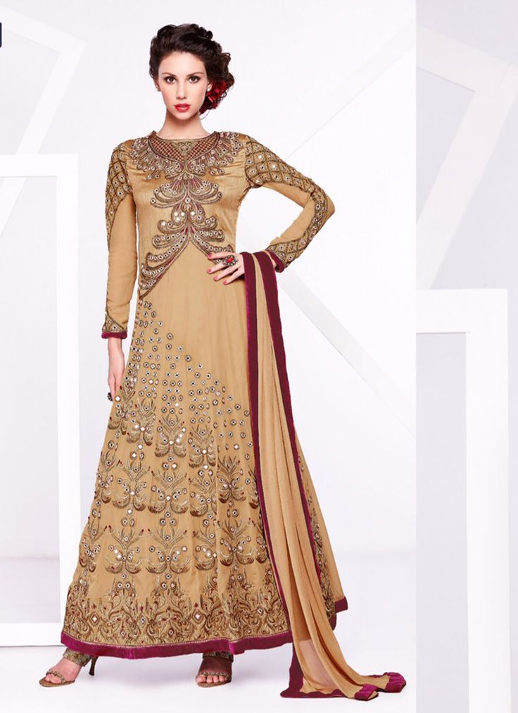Special Suits Collection In Wholesale www.suratwholesaleshop.com #wholesalesalwarsuits #onlinesalwarkameez #partywearsalwarsuits #bulksalwarsuits #designersalwarsuits #salwarsuitswholesaler