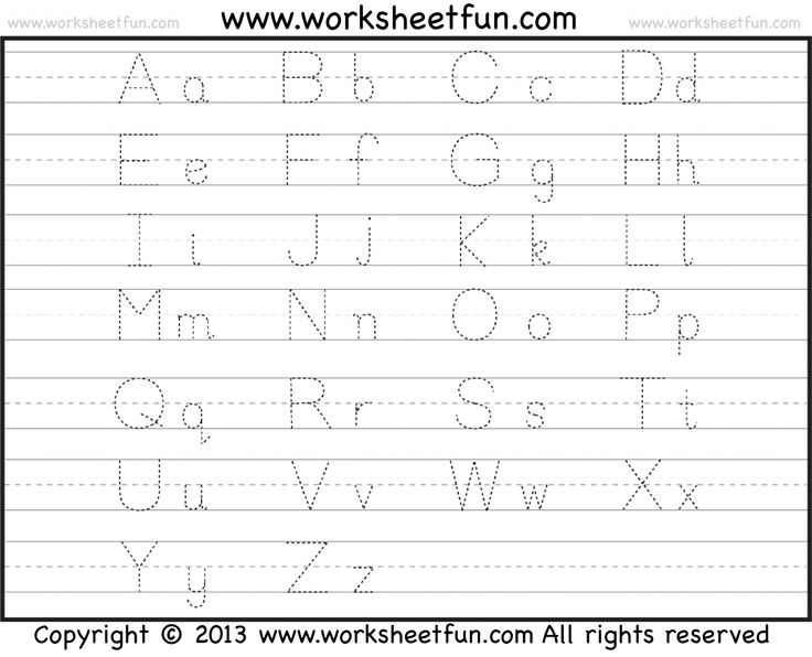 Worksheetfun Tracing Letter : Best line tracing images on pinterest free printable