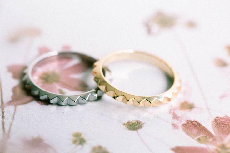 Unico anello piega gioielli, anello, anello di knuckle, anello di coppia, anello carino, metà anello knuckle, anello donna, anello mignolo anello nocca superiore, SKD449 di comejew su Etsy https://www.etsy.com/it/listing/198284461/unico-anello-piega-gioielli-anello