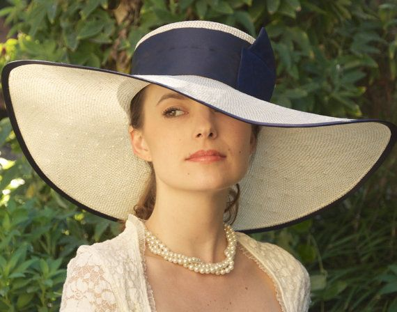 25+ Best Ideas About Wedding Hats On Pinterest