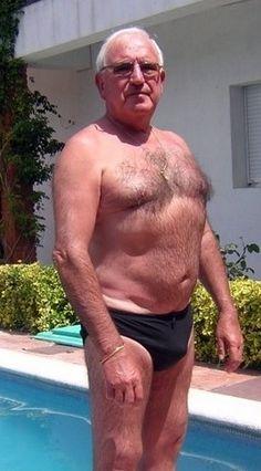 gay queretaro en Ancianos